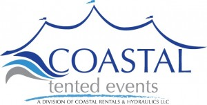 coastal_tented_eventsLLC-2